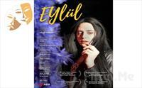 Farklı Hayatların Hikayesi 'Eylül' Tiyatro Oyunu Bileti 68 TL Yerine 60 TL