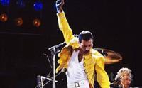 Duru Ataşehir Gig's Sahne'de 29 Şubat'ta 'Freddie Mercury Show' Gösteri Bileti 60 TL yerine 42 TL