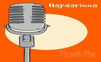 Haydar Kuduz İle İhtiraslı ve Komik 'Haydarinna' Stand-up Gösterisi Bileti 50 TL Yerine 30 TL
