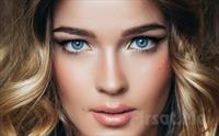 Kadıköy AB Estetik ve Güzellik Merkezi'nde Pudralama veya 3D Kıl Tekniği ile Kaş Kontürü, Eyeliner Uygulaması veya Dudak Kontürü 299 TL'den Başlayan...