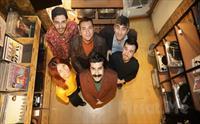 Akasya Kültür Sanat'ta 24 Ocak'ta 'İstanbul Kainat Radyosu' Konser Bileti 60 TL Yerine 42 TL