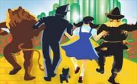 Sevilen Masal Kahramanı 'Oz Büyücüsü' Tiyatro Bileti 30 TL yerine 21 TL