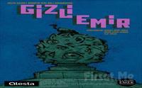 Cevdet Anday'ın Aynı Adlı Romanından Uyarlanan 'Gizli Emir' Tiyatro Oyunu Bileti 60 TL Yerine 35 TL