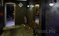 Grand Haliç Hotel Fizyoterapist Spa'da; Aloa Vera Yüz Maskesi Hediyesiyle, SPA Kullanımı ve Masaj Seçenekleri 39 TL'den Başlayan Fiyatlarla
