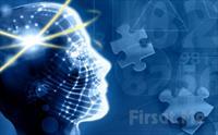 NPL Sistemiyle (Biliçnaltı Kodlama) İspanyolca, İngilizce, Almanca, Arapça, İtalyanca veya Fransızca Subliminal Perception System 3 Yıl Sınırsız...