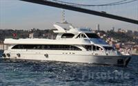 İncisu Teknelerinde Boğazın Eşsiz Güzelliğinde Boğaz turu ve Leziz Ramazan İftar Yemeği 115 TL yerine 89.90 TL