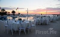 İstanbul Yelken Kulubü'nde Ramazan İftar Menüsü 118 TL Yerine 90 TL