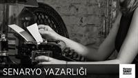 Usta Yazarlardan Marmara Sanat Akademisi'nde Senaryo Yazarlığı Eğitimi!