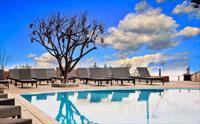 Beylikdüzü The Shaula'da Tüm Gün Havuz Keyfi 55 TL yerine 34.90 TL'den Başlayan Fiyatlarla
