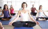 Ataşehir Nefes Sanat Merkezinden Siz ve Çocuklarınız için 3 Aylık Yoga Dersleri 600 TL Yerine 450 TL