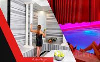 Yalova Lova Hotel, Spa'da Açık Büfe Kahvaltı, Akşam Yemeği, Spa ve Masaj Seçenekleri 34.90 TL'den Başlayan Fiyatlarla