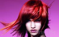 Mecidiyeköy Fashion Club Güzellik Enstitüsü'nde, Komple Saç Boyası, Saç Bakım Maskesi, Kaş ve Bıyık Alımı 120 TL Yerine Sadece 37.90 TL