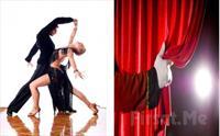 Carpe Diem Tiyatro Sahne 24 Saatlik Dans ve Tiyatro Kursları 200 TL yerine 45 TL