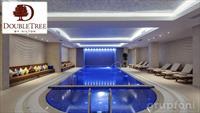 DoubleTree By Hilton Tuzla Hotel'de Rahatlatıcı Masaj Seçenekleri ile Keyif Zamanı!