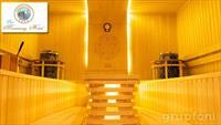 Yenikapı Marmaray Hotel'de Ruhunu Ve Bedenini Yenileyecek Hamam, Masaj Paketleri!