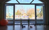 Torch Pilates Tarabya'da Pilates, Fitness veya Functional Training Dersleri 175 TL yerine 49.90 TL