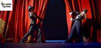Mizansen Sanat'tan Tiyatro, Temel Oyunculuk Ve Sahne Eğitimleri