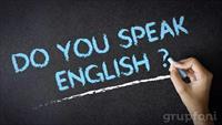 Sertifikalı Bilinçaltı İngilizce Eğitimi Şimdi English Zone Farkı ile!