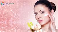 Şişli Alya Estetik Güzellik Salonu'nda Cildinize Özel Bakım Seçenekleri 39 TL'den Başlayan Fiyatlarla!
