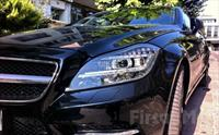 Auto Class Oto Kuaför'de Aracınıza Detaylı İç - Dış Temizlik, MEGUİARS Ürünleriyle Araç İç Dış Temizliği ve Motor Temizlik Paketi Tüm Marka Binek...