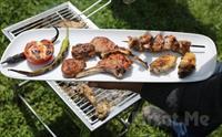 Polonezköy Ayşe Teyze Bağ Bahçe'de Doğayla İç İçe Lezzetli Yemek Menüleri Fırsatı 34.90 TL'den Başlayan Fiyatlarla