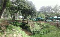 Polonez Şelale Park'ta 20 Çeşitten Oluşan Organik Serpme Kahvaltı Keyfi 35 TL yerine 29.90 TL
